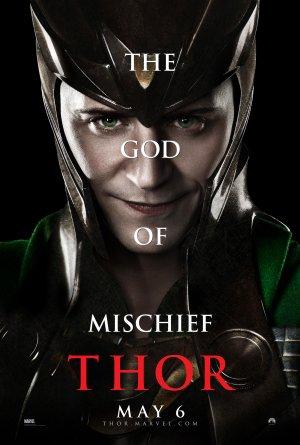 Thor 2000x2964