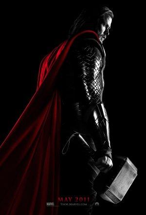 Thor 2176x3200