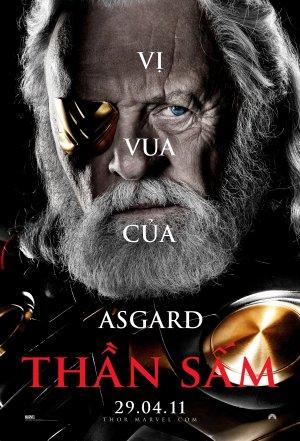 Thor 3400x5000