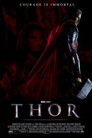 Thor 534x800
