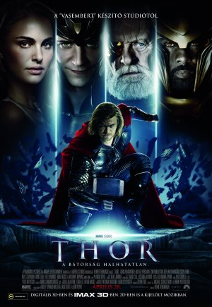 Thor 1996x2894