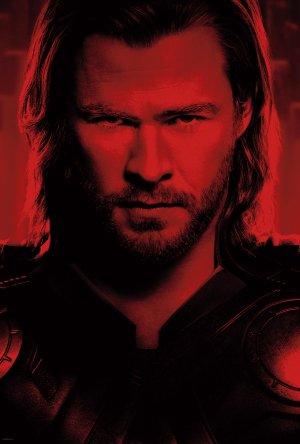Thor 3375x5000