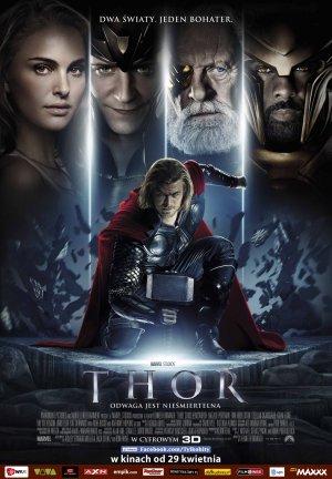 Thor 1421x2048