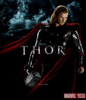 Thor 625x730