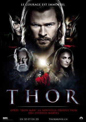 Thor 3529x5000