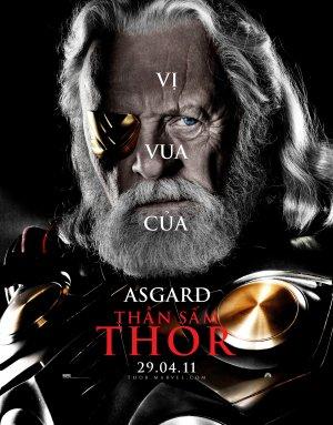 Thor 3914x5000