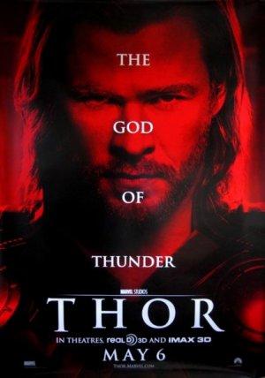 Thor 415x592