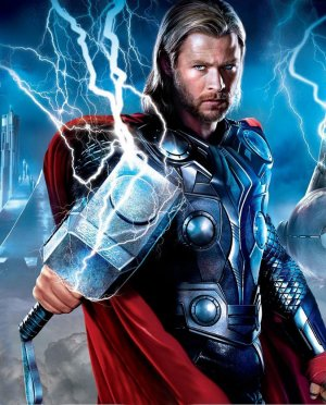 Thor 825x1024