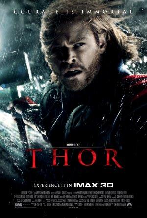 Thor 3386x5000