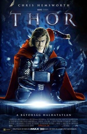 Thor 2000x3074