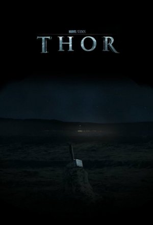 Thor 420x617
