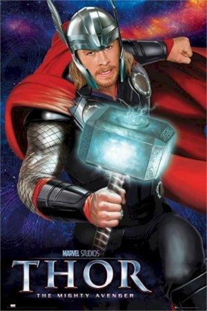 Thor 420x629