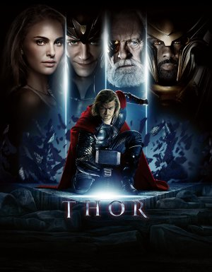 Thor 1000x1282