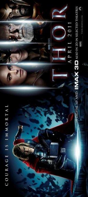 Thor 459x1024