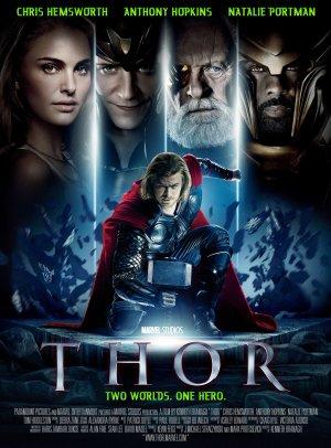 Thor 2550x3450