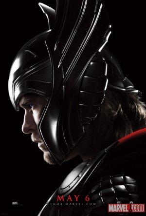 Thor 575x850