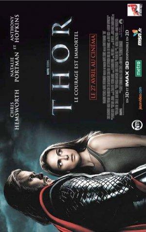Thor 476x754