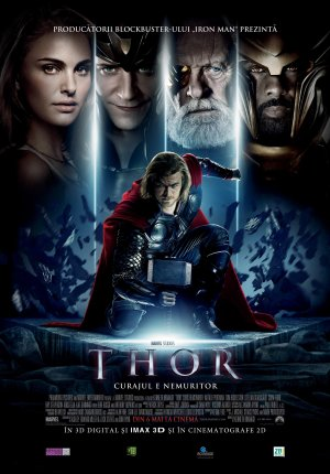 Thor 1956x2806