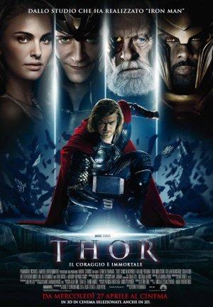 Thor 662x952