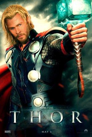 Thor 800x1185