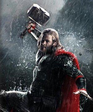Thor 307x368