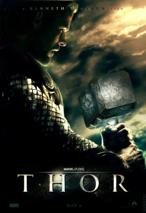 Thor 700x1021