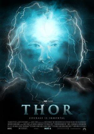 Thor 3150x4500