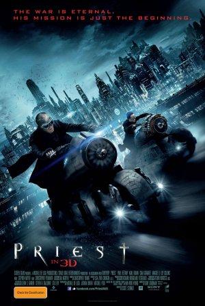 Priest 1379x2048