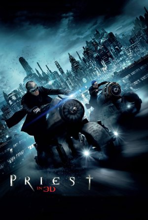 Priest 1600x2376