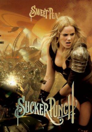 Sucker Punch 1500x2138