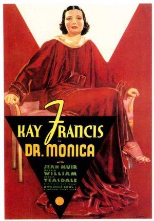 Dr. Monica 555x800