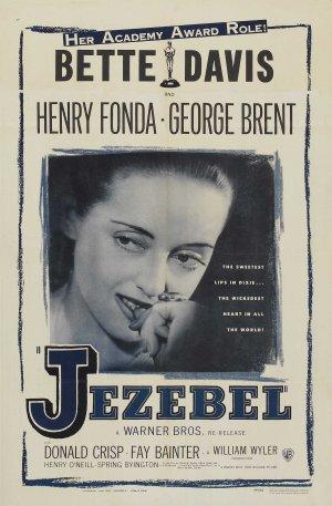 Jezebel 1820x2772