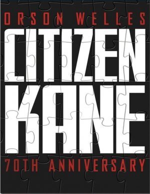 Citizen Kane 721x931