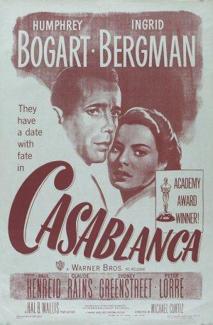 Casablanca 2047x3113