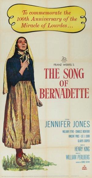 Sangen om Bernadette 1503x2913