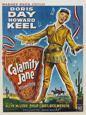 Calamity Jane 1542x2058