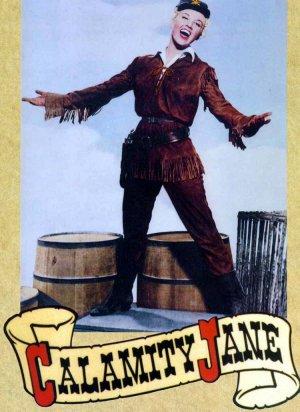 Calamity Jane 750x1031
