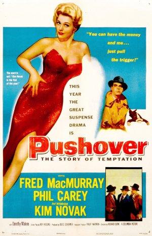 Pushover 2247x3491
