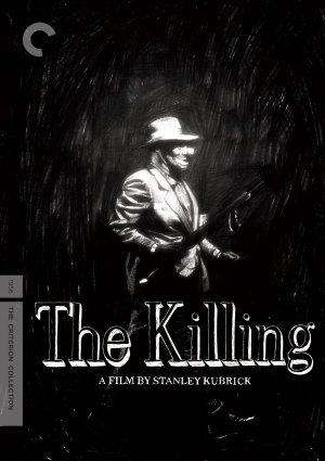 The Killing 1520x2152