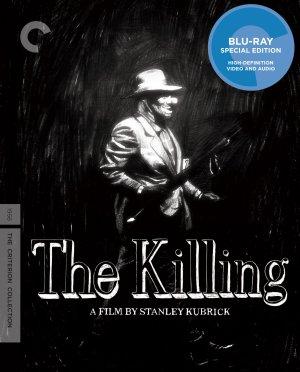 The Killing 1524x1890