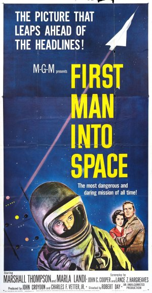 El primer piloto del espacio 1543x2969