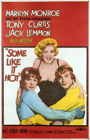 Some Like It Hot 2050x3200