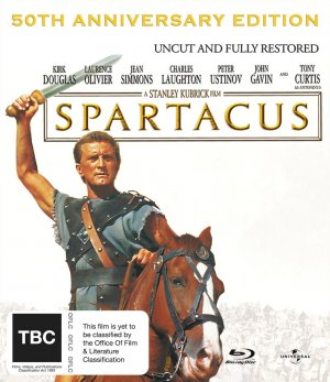 Spartacus 1098x1269