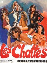 Désirella poster