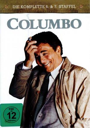 Columbo 2362x3352