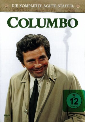 Columbo 2344x3352