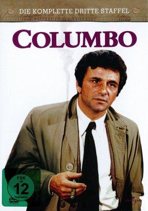 Columbo 2264x3233
