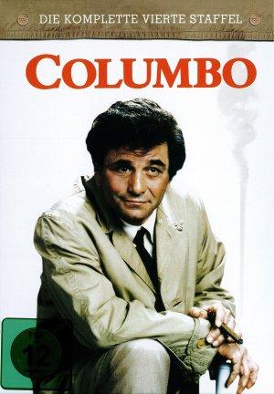 Columbo 2330x3352