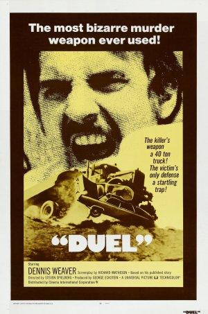 Duel 1985x3000