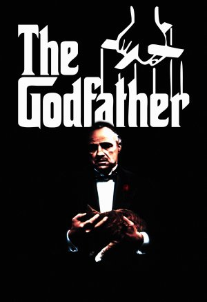 The Godfather 2480x3616
